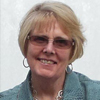 Nancy Bland, Business Development/Key Account Manager - Groups/Meetings/Incentive Division