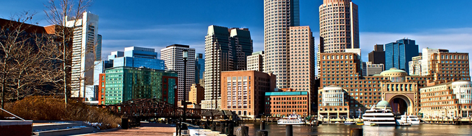 cheap hotels in Boston