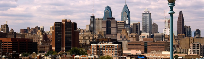 cheap hotels in Philadelphia