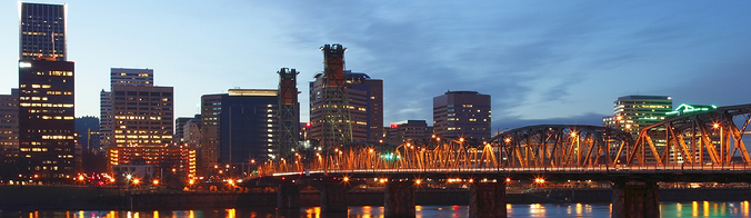 cheap hotels in Portland
