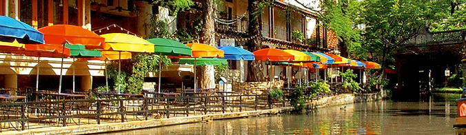 cheap hotels in San Antonio