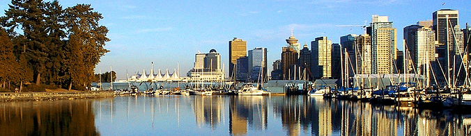 cheap hotels in Vancouver