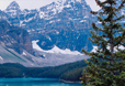 Cheap Canada Vacation Packages