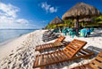 Mexican Riviera Vacation Packages